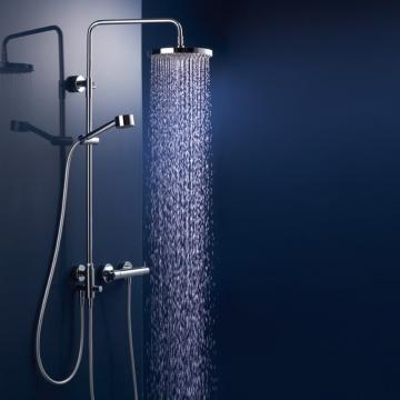 HSK Shower Set RS 200 Universal