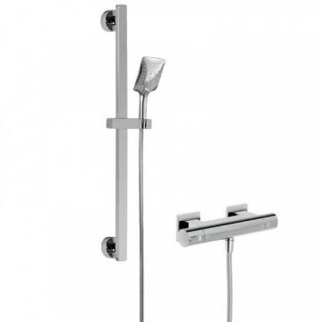 HSK Softcube Shower Set 2.0