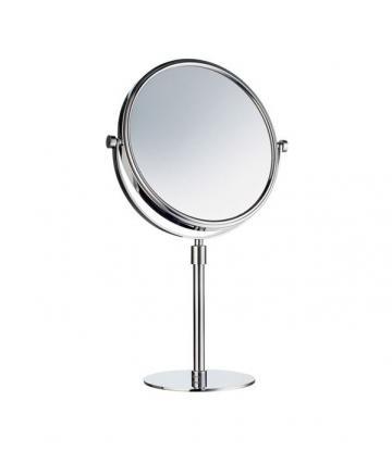 Kosmetikspiegel Line
