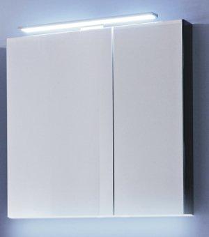Marlin Bad 3130 - Azure Spiegelschrank C | 80 cm