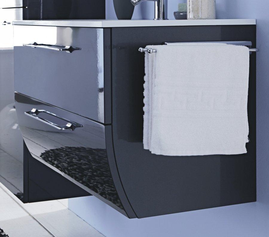 marlin azure waschtisch unterschrank 60 cm arcom center. Black Bedroom Furniture Sets. Home Design Ideas
