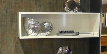 Marlin Bad 3030 Regale 3 | Breite 60 cm