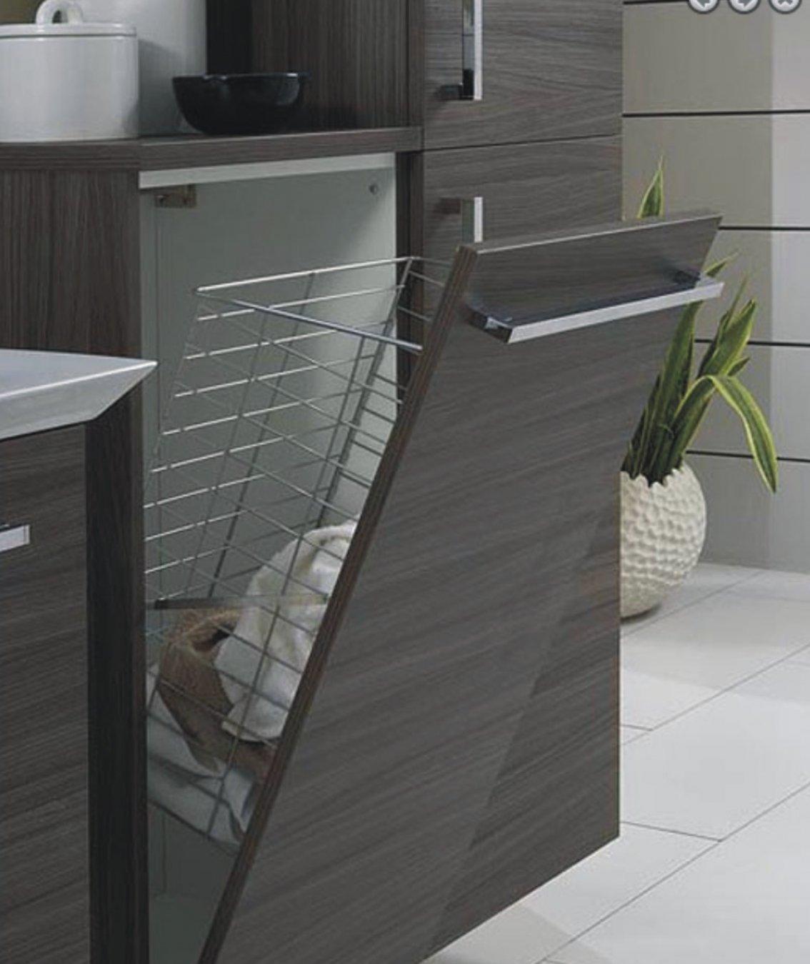 bad hochschrank mit w schekippe schrank mit w schekippe qm22 hitoiro bad hochschrank mit w. Black Bedroom Furniture Sets. Home Design Ideas