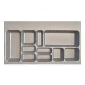 Marlin Bad 3160 - Motion | Schubkasteneinsatz für Beistellschränke