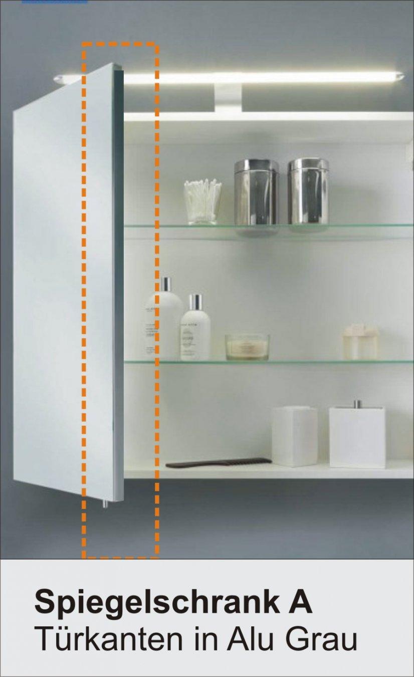 marlin christall spiegelschrank a 120 cm kaufen arcom center. Black Bedroom Furniture Sets. Home Design Ideas