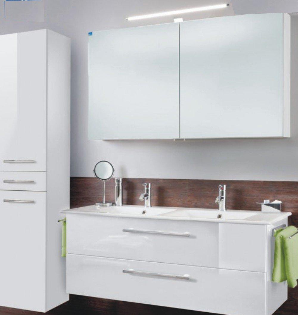 marlin christall spiegelschrank a 120 cm kaufen. Black Bedroom Furniture Sets. Home Design Ideas