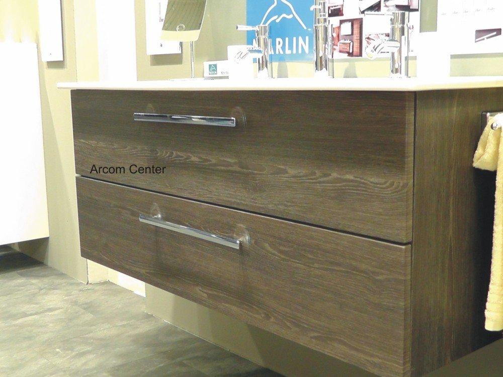 christall waschtischunterschrank a 120 cm kaufen. Black Bedroom Furniture Sets. Home Design Ideas