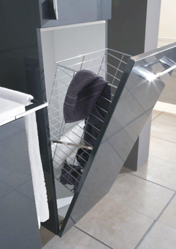 badschrank mit wschekippe free stunning badezimmer hochschrank mit wschekorb images with. Black Bedroom Furniture Sets. Home Design Ideas