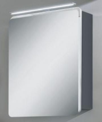 Marlin Bad 3020 - Life Spiegelschrank 60 cm