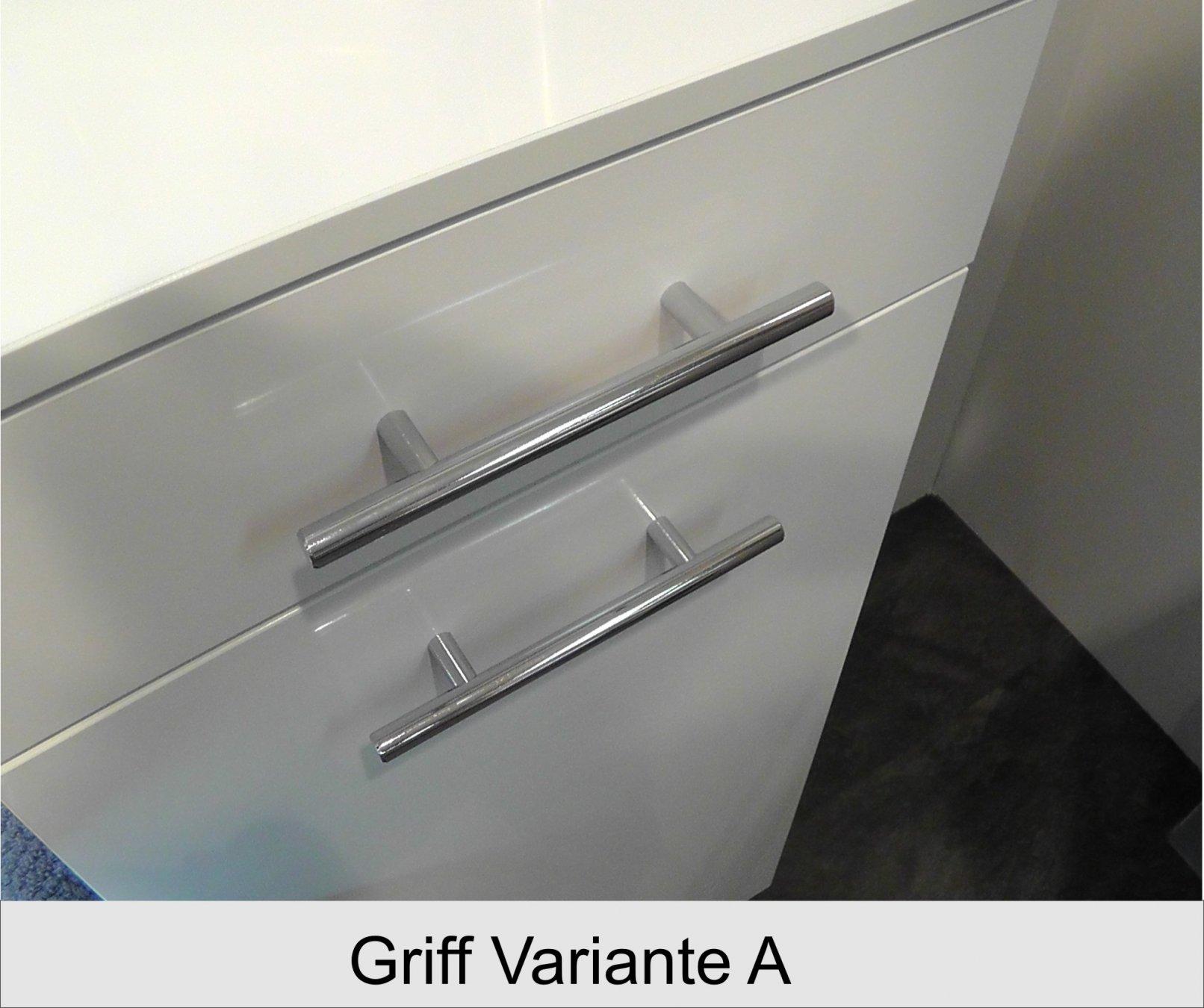 marlin bad 3020 life 100 cm waschtischschrank b arcom center. Black Bedroom Furniture Sets. Home Design Ideas