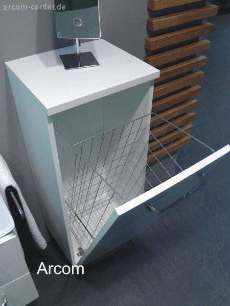 marlin motion highboard badschrank g nstig arcom center. Black Bedroom Furniture Sets. Home Design Ideas