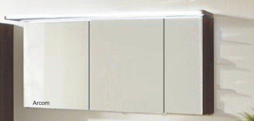 marlin bad 3160 motion spiegelschrank design arcom center. Black Bedroom Furniture Sets. Home Design Ideas