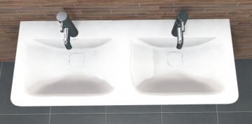 pelipal pcon breite 120 cm. Black Bedroom Furniture Sets. Home Design Ideas