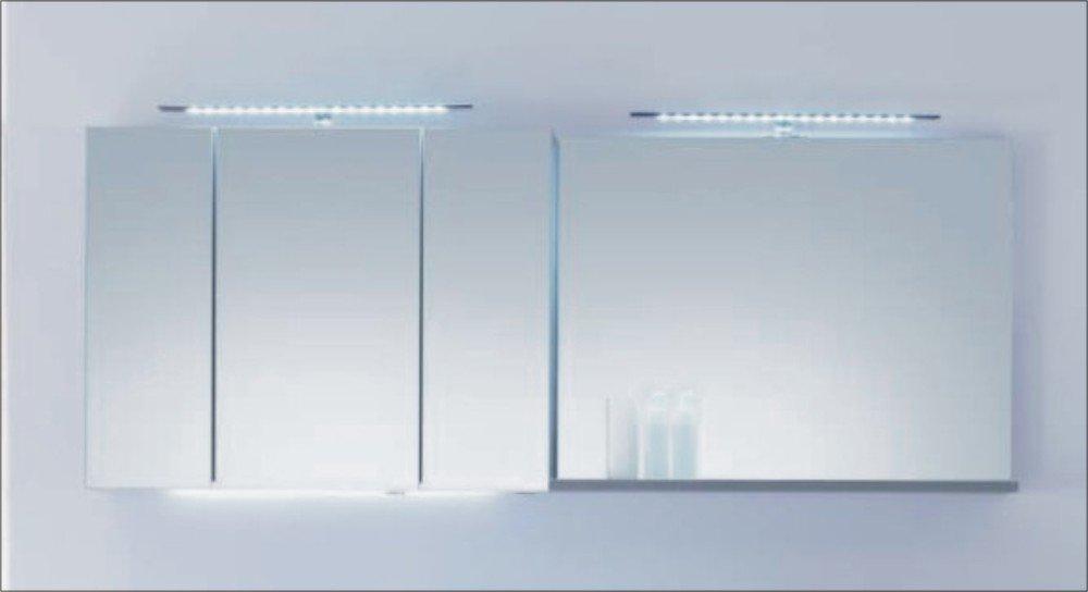 pelipal pcon led unterbaubeleuchtung 65 cm arcom center. Black Bedroom Furniture Sets. Home Design Ideas