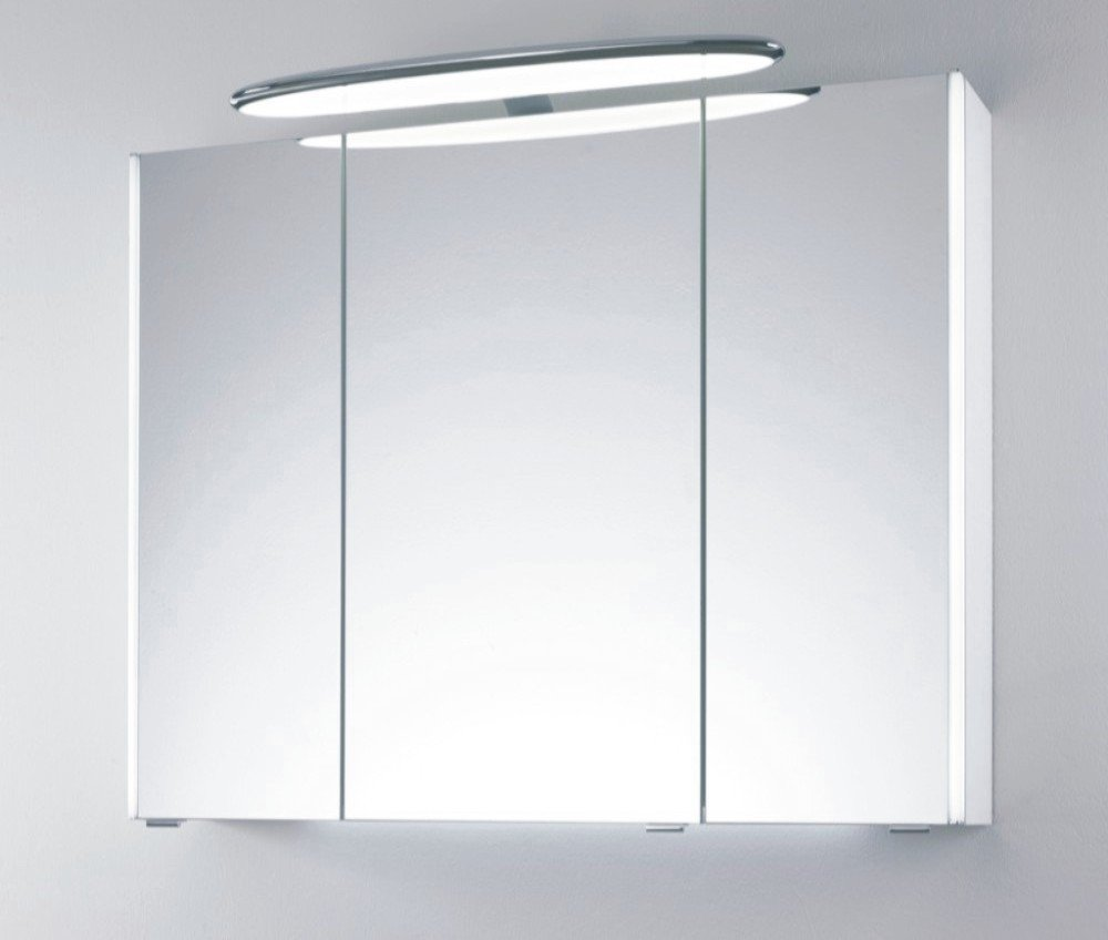 pelipal pcon spiegelschrank 112 cm online kaufen arcom center. Black Bedroom Furniture Sets. Home Design Ideas