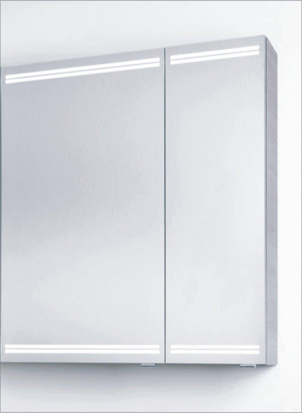 pelipal pcon spiegelschrank 70 cm g nstig online. Black Bedroom Furniture Sets. Home Design Ideas