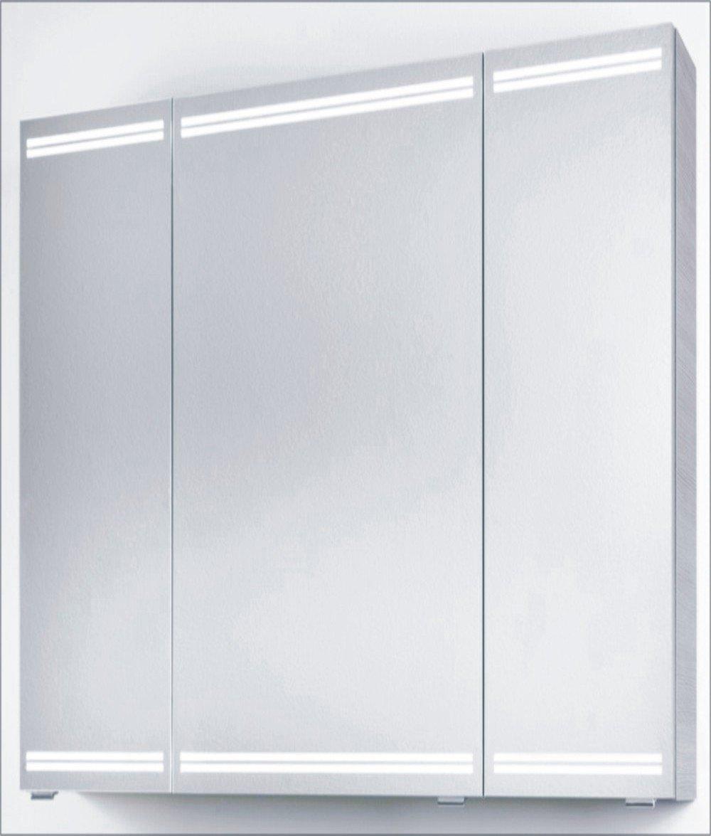 Pelipal pcon spiegelschrank 90 cm online billiger arcom center - Spiegelschrank 90 cm ...