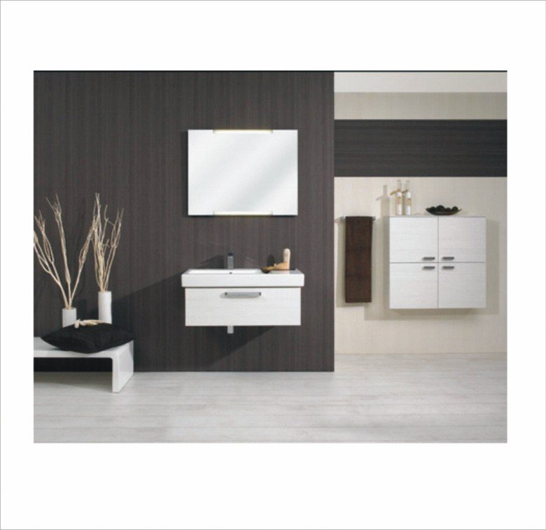 pelipal pcon villeroy boch subway 2 0 80 cm arcom center. Black Bedroom Furniture Sets. Home Design Ideas