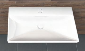 PCON Waschtisch F | Villeroy & Boch Avento | 80 cm