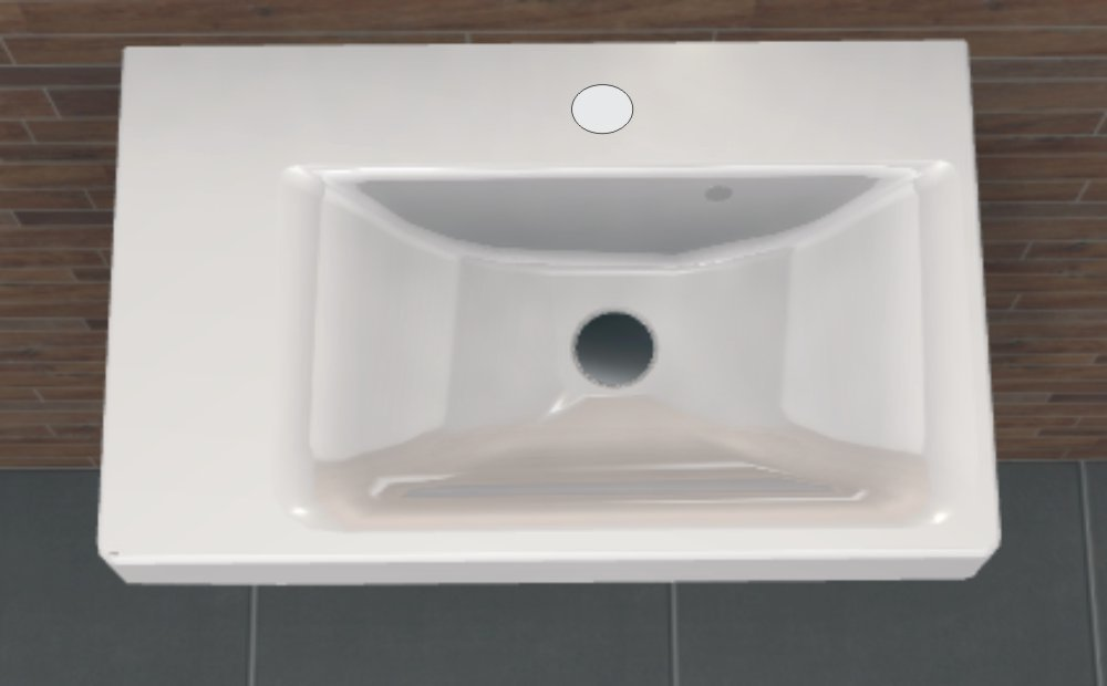 waschbecken 70 x 50 jeder hat vorstellung von dem. Black Bedroom Furniture Sets. Home Design Ideas
