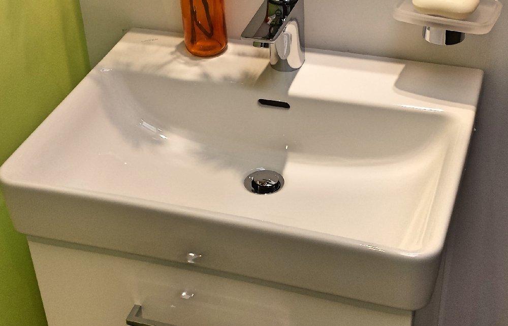 laufen pro a waschbecken unterschrank arcom center. Black Bedroom Furniture Sets. Home Design Ideas