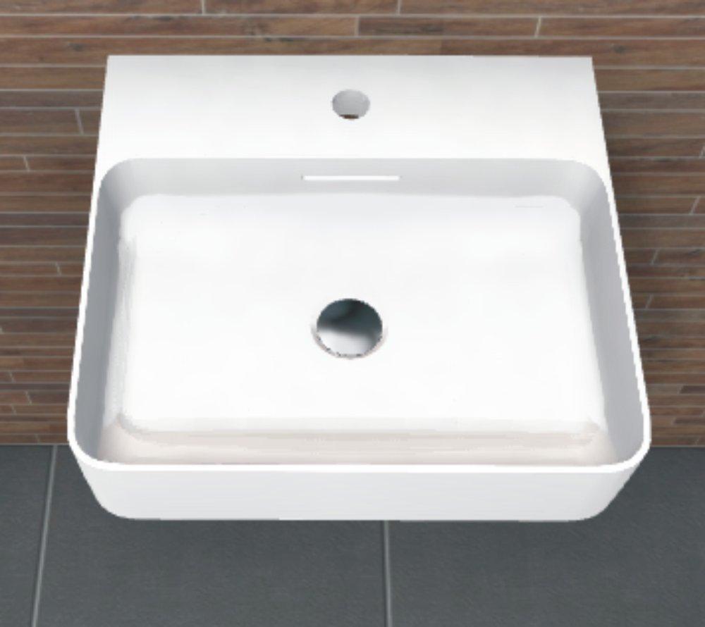 laufen val waschbecken unterschrank. Black Bedroom Furniture Sets. Home Design Ideas