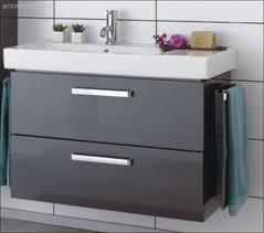 pelipal pcon ideal standard strada 80 cm arcom center. Black Bedroom Furniture Sets. Home Design Ideas