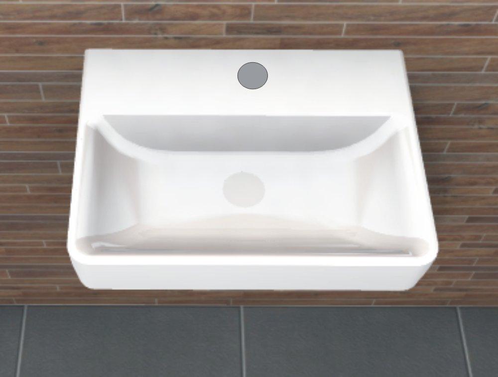 laufen pro s waschbecken unterschrank. Black Bedroom Furniture Sets. Home Design Ideas