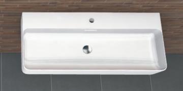 PCON Waschtisch I | Laufen VAL | 95 cm