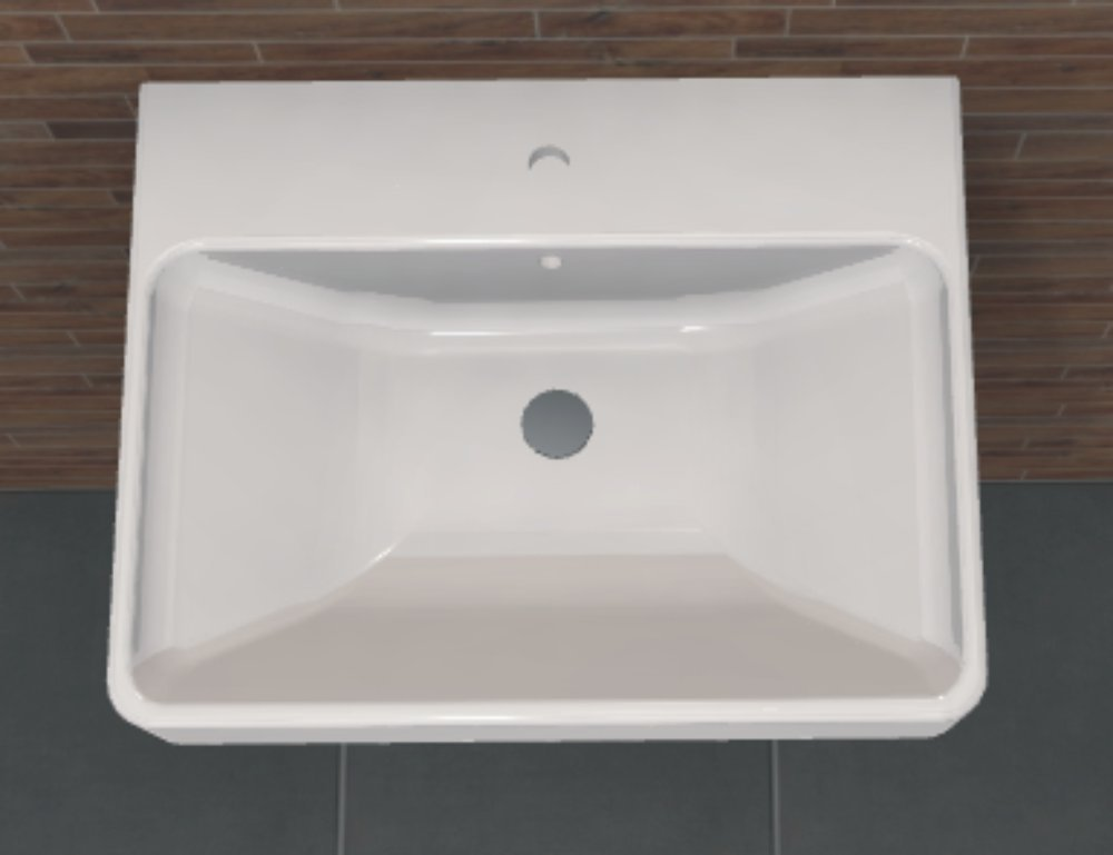 keramag smyle waschtisch badschrank arcom center. Black Bedroom Furniture Sets. Home Design Ideas