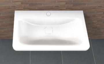 PCON Waschtisch K | Ideal Standard Tonic II | 81,5 cm