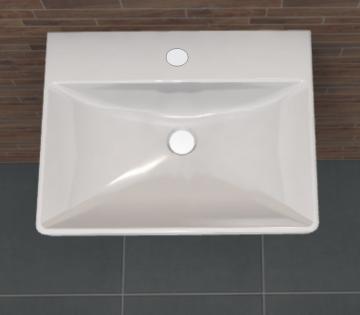 PCON Waschtisch M | Villeroy & Boch Avento | 60 cm