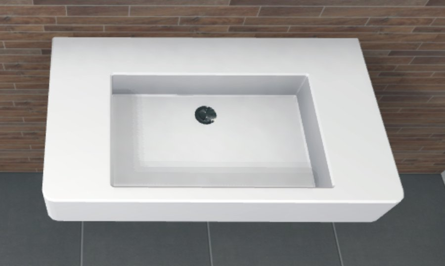 pelipal pcon duravit vero 80 cm badm bel arcom center. Black Bedroom Furniture Sets. Home Design Ideas