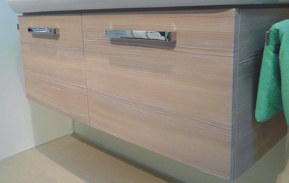 pcon waschtischunterschrank keramag icon. Black Bedroom Furniture Sets. Home Design Ideas