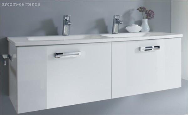 pelipal pcon waschtischunterschrank keramag myday arcom. Black Bedroom Furniture Sets. Home Design Ideas