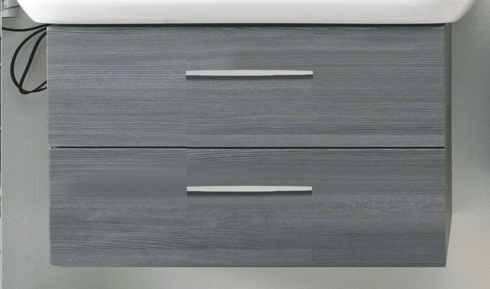 pelipal pcon waschtischunterschrank c1 90 cm arcom center. Black Bedroom Furniture Sets. Home Design Ideas