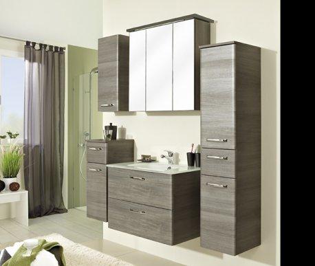 pelipal alika glaswaschtisch arcom center. Black Bedroom Furniture Sets. Home Design Ideas