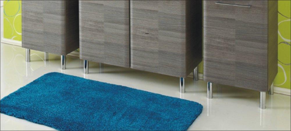 pelipal alika fu set arcom center. Black Bedroom Furniture Sets. Home Design Ideas