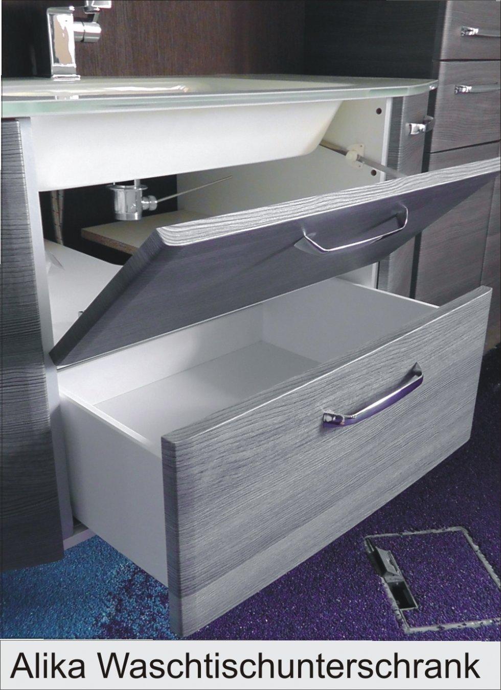 pelipal alika 110 cm online badm bel arcom center. Black Bedroom Furniture Sets. Home Design Ideas