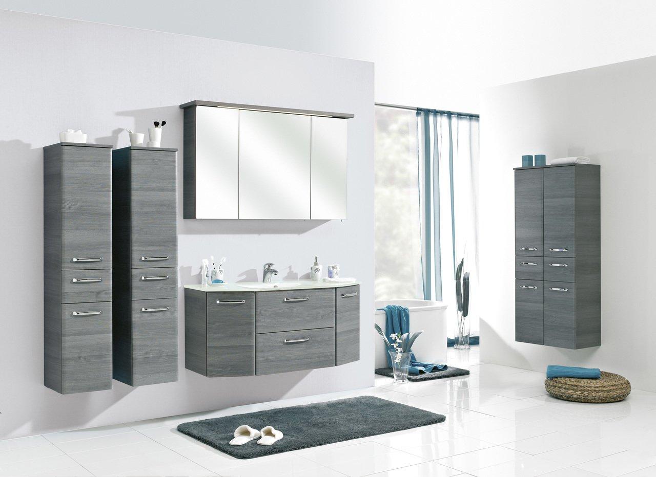 pelipal alika hochschrank 30 cm arcom center. Black Bedroom Furniture Sets. Home Design Ideas