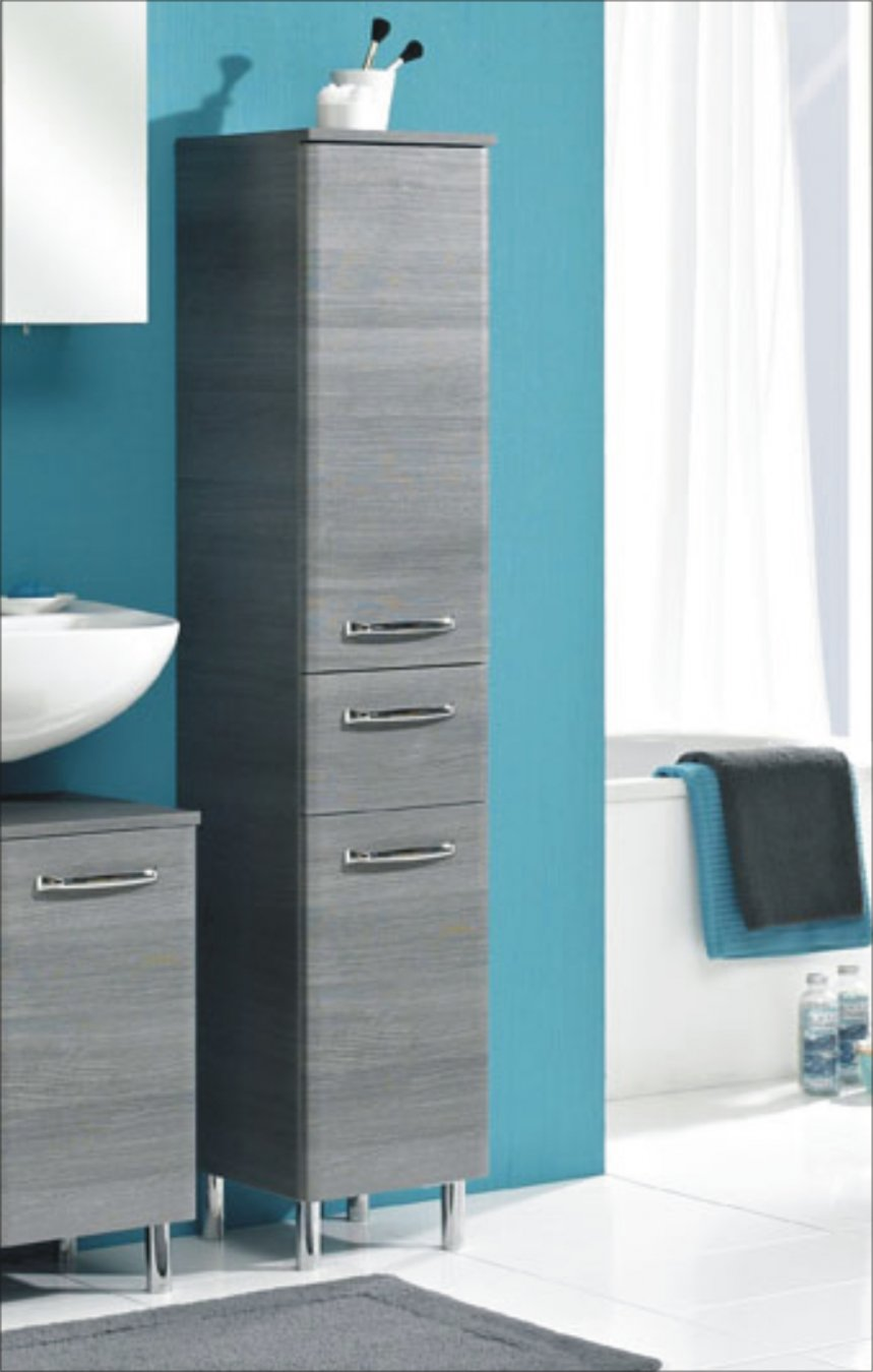 pelipal alika midischrank 30 cm arcom center. Black Bedroom Furniture Sets. Home Design Ideas