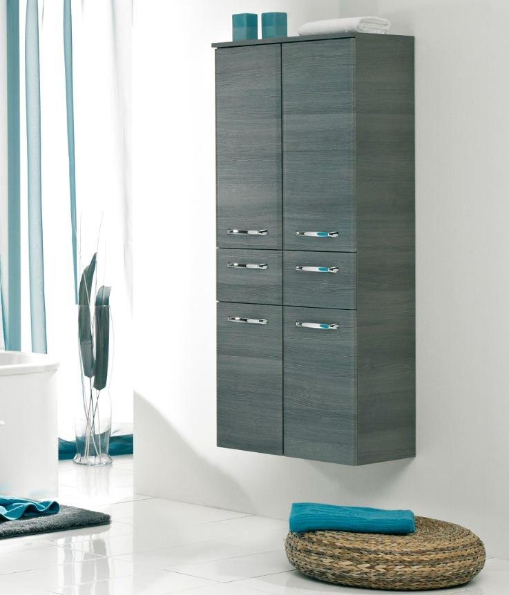pelipal alika midischrank 60 cm arcom center. Black Bedroom Furniture Sets. Home Design Ideas