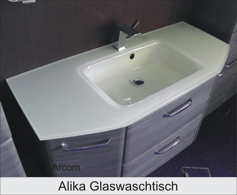 Pelipal Alika Set 110 cm | Arbersee