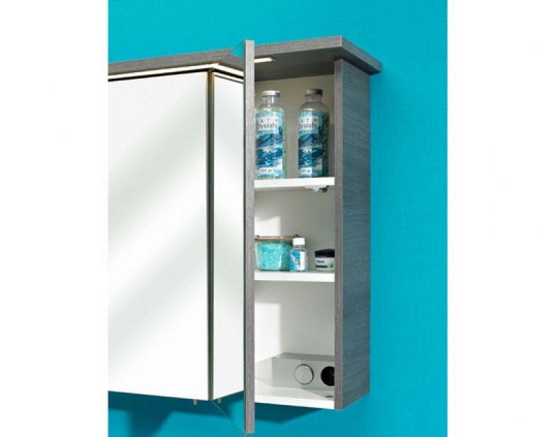 pelipal alika 75 cm online badshop arcom center. Black Bedroom Furniture Sets. Home Design Ideas