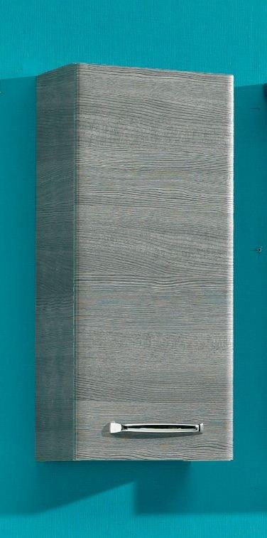 pelipal alika wandschrank 30 cm arcom center. Black Bedroom Furniture Sets. Home Design Ideas