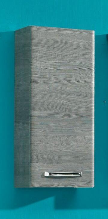 Pelipal Alika Wandschrank 30 cm