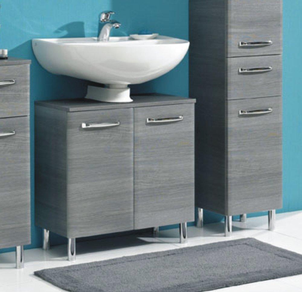 pelipal alika waschbecken unterschrank arcom center. Black Bedroom Furniture Sets. Home Design Ideas