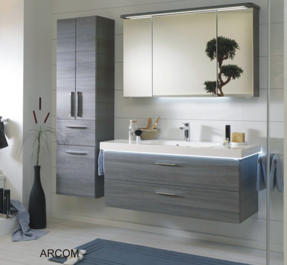 pelipal balto set d 123 cm set kaufen arcom center. Black Bedroom Furniture Sets. Home Design Ideas