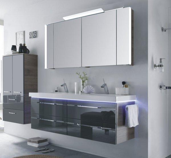 pelipal balto 148 cm set g nstig arcom center. Black Bedroom Furniture Sets. Home Design Ideas