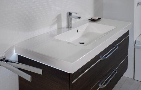 pelipal balto badm bel handtuchhalter b. Black Bedroom Furniture Sets. Home Design Ideas